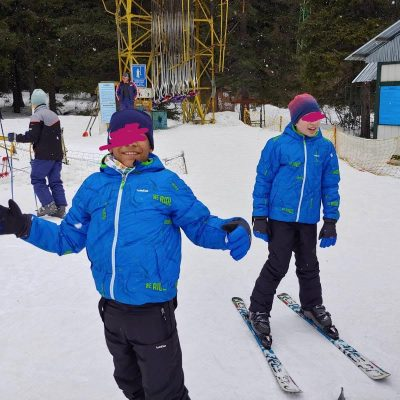 ski (24)